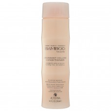 Alterna Haircare: Bamboo Abundant Volume Conditioner (8.5 OZ)