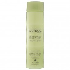 Alterna Haircare: Bamboo Luminous Shine Conditioner (8.5 OZ)