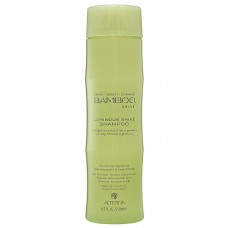 Alterna Haircare: Bamboo Luminous Shine Shampoo (8.5 OZ)