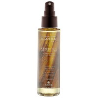 Alterna Haircare: Bamboo Smooth Kendi Oil Dry Oil Mist (4.2 OZ)