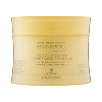 Alterna Haircare: Bamboo Smooth Kendi Intense Moisture Masque (5.1 OZ)