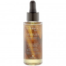 Alterna Haircare: Bamboo Smooth Kendi Oil Pure Treatment Oil (1.7 OZ)