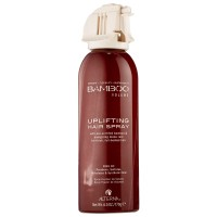 Alterna Haircare: Bamboo Volume Uplifting Hair Spray (7.3 OZ)
