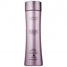 Alterna Haircare: Caviar Anti-Aging Bodybuilding Volume Conditioner (8.5 OZ)