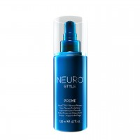 Paul Mitchell: Neuro® Prime HeatCTRL™ Blowout Primer (4.7 OZ)