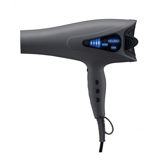 Paul Mitchell: Neuro® Motion Dryer
