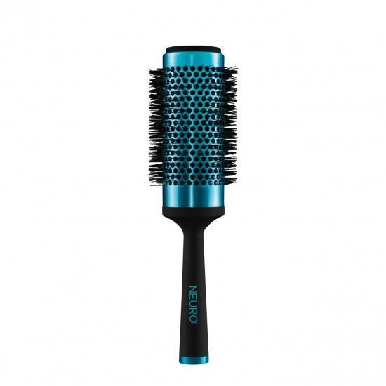 Paul Mitchell: Neuro® Round Brush: Large