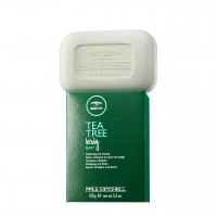 Paul Mitchell: Tea Tree Body Bar (5.3 OZ)