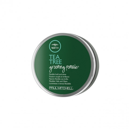 Paul Mitchell: Tea Tree Grooming Pomade