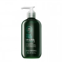 Paul Mitchell: Tea Tree Hair and Body Moisturizer (10.14 OZ)
