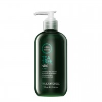 Paul Mitchell: Tea Tree Hand Soap (10.14 OZ)