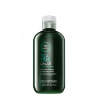 Paul Mitchell: Tea Tree Special Conditioner (10.14 OZ)