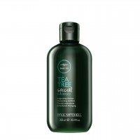 Paul Mitchell: Tea Tree Special Shampoo (10.14 OZ)